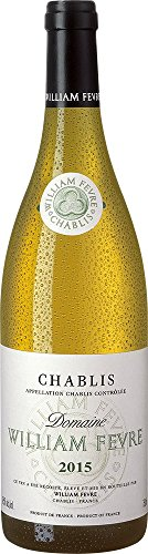 Domaine-William-Fvre-Chablis-AOC-2015-1-x-075-l