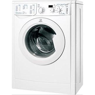 Bosch-Serie-6-wat243h8ii-autonome-Belastung-Bevor-8-kg-1200trmin-A-Wei-Waschmaschine–Waschmaschinen-autonome-bevor-Belastung-wei-links-LED-58-l