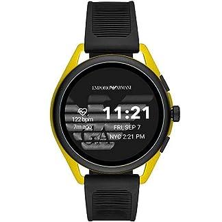 Emporio-Armani-Smart-Watch-ART5022