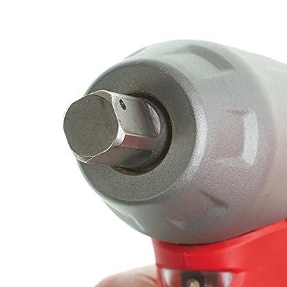 Milwaukee-MILM12BIW120-M12-BIW12-13cmin-Kompakt-Auswirkungen-Schraubenschlssel-Nackten-Einheit