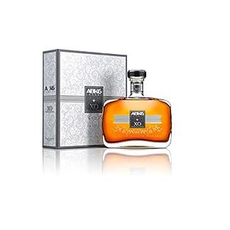 ABK6-Cognac-XO-Renaissance-1-x-07-l