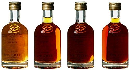 Vom-Fass-Probier-und-Geschenkset-Cognac-Calvados-und-Co-Spirituose-4-x-01-l