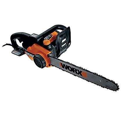 WORX-WG303E-elektrische-Kettensge-2000W-mit-40cm-langem-Schwert-zum-Sgen-von-Bumen-sten-uvm-mit-lstand-Anzeige-automatischer-Kettenschmierung