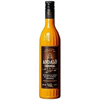 Andal-Original-1-x-07-l