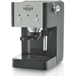 Gaggia-ri8425-11Kaffeevollautomat