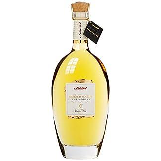 Scheibel-Edles-Fass-Gold-Marille-Brand-1er-Pack-1-x-700-ml