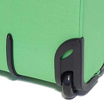 Franky-Kindertrolley-Kinderkoffer-KT2-Verschiedene-Motive