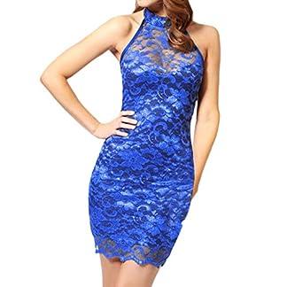JYJM-2019-Frauen-Spitze-schlank-Kleid-Elegante-Halfter-Kleid-Kragen-Party-Kleid-Vestidos-Femininos-Kleid-V-Ausschnitt-A-Linie-Kleid-Trger-Kleider-Sommer-Kleider-Strandkleider