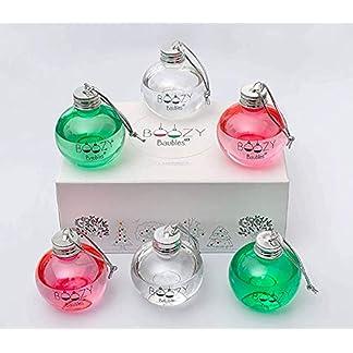 Boozy-Baubles-Christbaumkugeln-fr-Gin-6-Stck-diese-Kugeln-knnen-Sie-mit-Spirituosen-Ihrer-Wahl-befllen-wie-Wodka-Whisky-Rum-tolles-Weihnachtsgeschenk