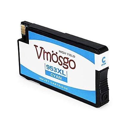 Vmosgo-953XL-Druckerpatronen-Ersatz-fr-HP-953