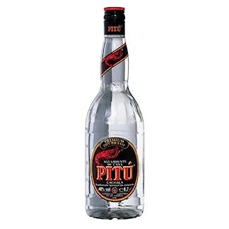 Pitu-Cachaca-40-10-l-Flasche