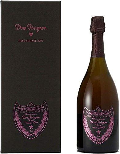 Dom-Prignon-Ros-Vintage-2004-mit-Geschenkverpackung-Roschampagner-1-x-075-l