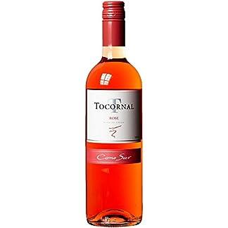 Vina-ConoSur-Rose-NV-trocken-6-x-075-l