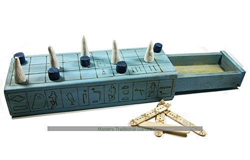 Masters-Traditional-Games-Senet-Pastel-Blue
