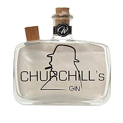 Churchills-Gin