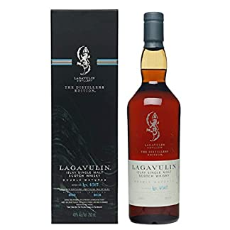 Lagavulin-Distillers-Edition-Islay-Single-Malt-Scotch-Whisky-1-x-07-l
