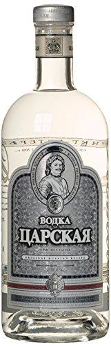 Ladoga-Zarskaja-Wodka-1-x-1-l