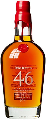 Makers-46-Bourbon-Whiskey-1-x-07-l