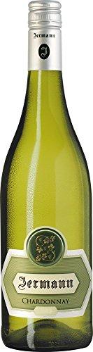 Silvio-Jermann-Chardonnay-20142016-Trocken-1-x-075-l