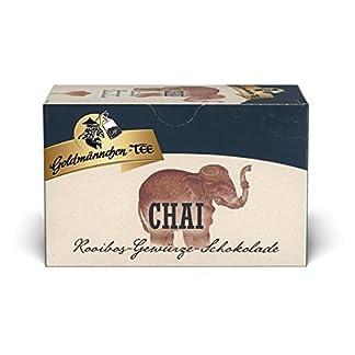 Goldmnnchen-Tee-Gewrz-Rooibostee-Chai-Chocolate-einzeln-versiegelt-2-x-36g