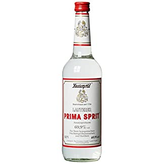 Lauterer-Prima-Sprit-07l-699-vol-Ansatzspirituose-Alkohol