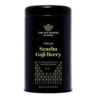 Sencha-Grntee-mit-Goji-Beeren-und-Granatapfel