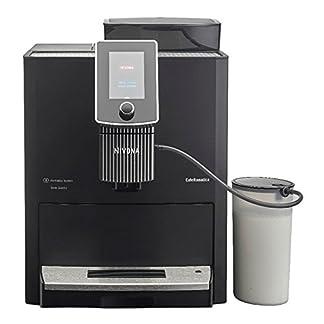 Vollautomatische-Kaffeemaschine-NIVONA-Caferomatica-NICR-1030