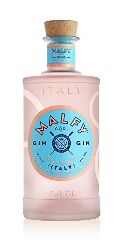 Malfy-Gin-Rosa-1-x-07-l