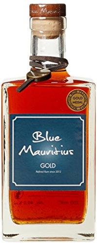 Blue-Mauritius-Blue-Mauritius-Gold-Rum-1-x-07-l