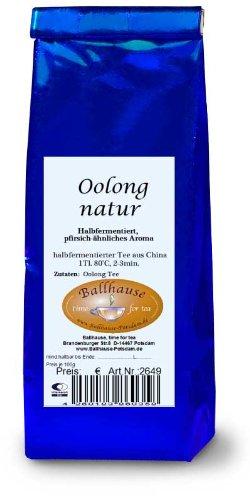 China-Oolong-natur
