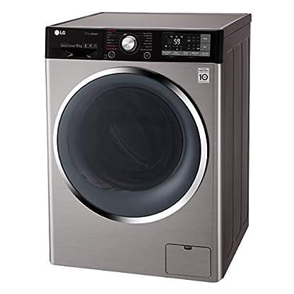 LG-f4j9js2t-autonome-Belastung-vor-10-kg-1400trmin-A-40-grau-Waschmaschine-Waschmaschinen-autonome-bevor-Belastung-grau-links-LED-wei