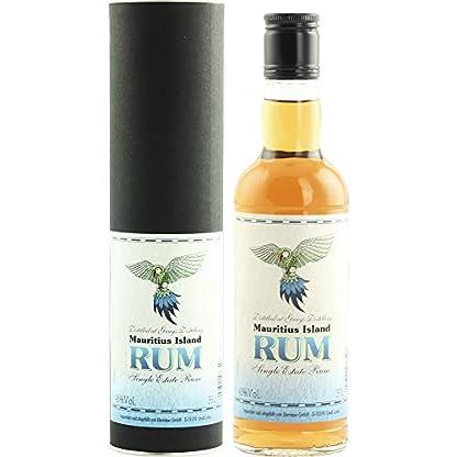 Rum-Mauritius-35cl-Fl-Echter-Mauritius-Rum-vegan-Distillery-Grays-Mauritius-Mauritius-350ml-Fl