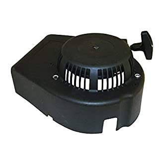 Ziehen-Recoil-Start-Starter-passend-fr-GGP-HP454-RV40-RV150SV150-V35-V35-Rasenmher