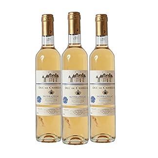 Duc-de-Castellac-Monbazillac-AC-Dessertwein-Frankreich-s-2014-lieblich-3x-075-l