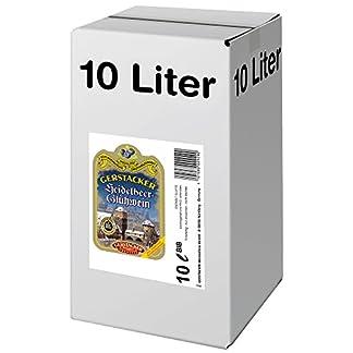 GERTSACKER-Heidelbeer-Glhwein-1-x-10-l-Bag-in-Box