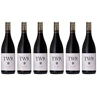 6x-Whare-Marlborough-Pinot-Noir-2016-Weingut-Te-Whare-Ra-Marlborough-Rotwein