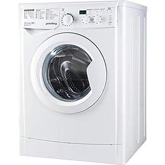 Privileg-PWF-M-642-Waschmaschine-FrontladerA-1400-UpM-6-kgStartzitvorwahlTglich-Schnell-KurzprogrammeDauenen-ProgrammWolleprogrammSportwsche