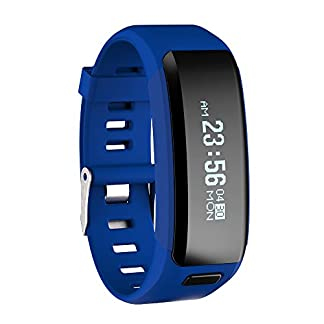 -Loveso–Smart-Armband-Bluetooth-40-Smart-Intelligent-Watch-Sport-Watch-for-iOS-8-or-above-Version-and-Android-43-or-Higher-VersionBlue
