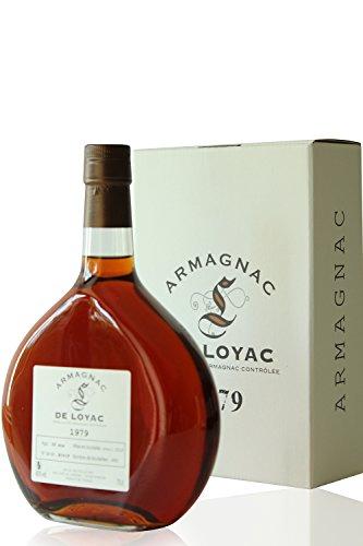 Armagnac-De-Loyac-1979-70-CL