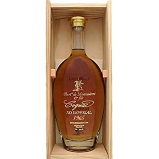 Cognac-Montaubert-Jahrgang-1965-07-L
