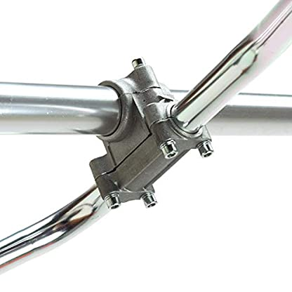 Benzin-2in1-Motorsense-Rasentrimmer-52-PS-Freischneider-Trimmer-OG2-Z