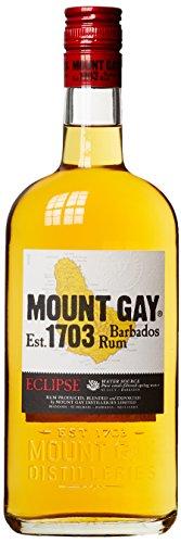 Mount-Gay-Eclipse-Barbados-Rum-1er-Pack-1-x-700-ml