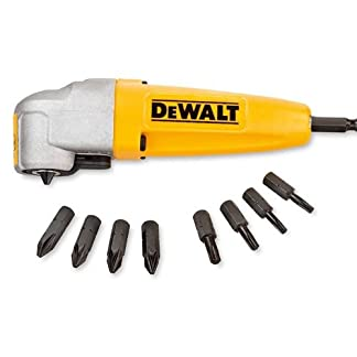 DeWalt-DT71517-Qz-Right-Angle-Drill