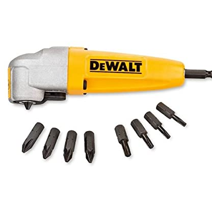 DeWalt-DT71517-Qz-Right-Angle-Drill