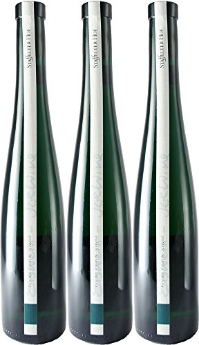 Staffelter-Hof-Krv-Paradies-Riesling-Eiswein-2011-Edels-3-x-0375-l