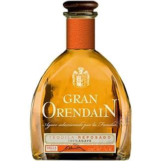 GRAN-ORENDAIN-GRAN-ORENDAIN-REPOSADO-100-AGAVE-38-07l