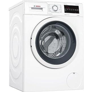 Bosch-Waschmaschine-Serie-6-WAT28438II-freistehend-Frontlader-8kg-1400-Umin-A-wei