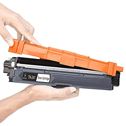 Gootior-Brother-TN-241-TN-245-Toner