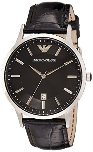 Emporio-Armani-Herren-Uhren-AR2411