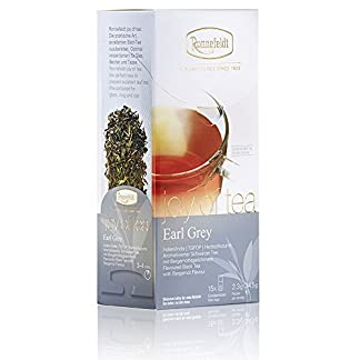 Ronnefeldt-Earl-Grey-joy-of-tea-Schwarztee-mit-Bergamottegeschmack-15-Teebeutel-345-g